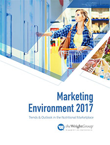 Marketing Environment 2017 18 web version 1