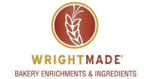 wrightmade large