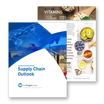 Supply Chain Thumbnail
