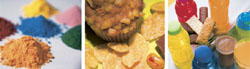 superblend graphic
